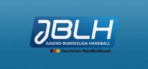 Logo JBLH